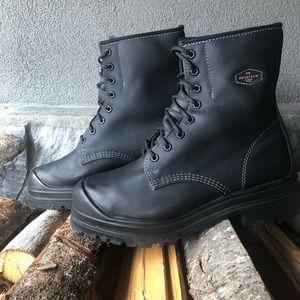 STC Footwear